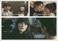 500 Days of Summer - zooey-deschanel fan art