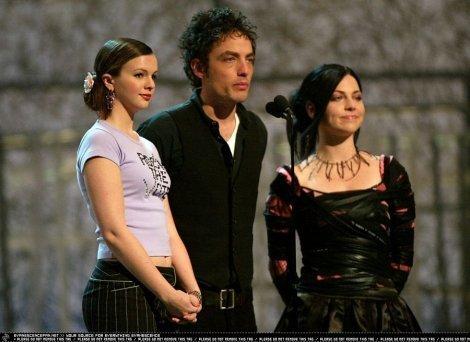 2004 Grammy Awards