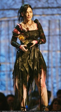 2004 Grammy Awards