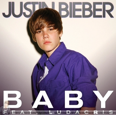 justin bieber baby pictures. 2010 gt; Baby - Single (2009)