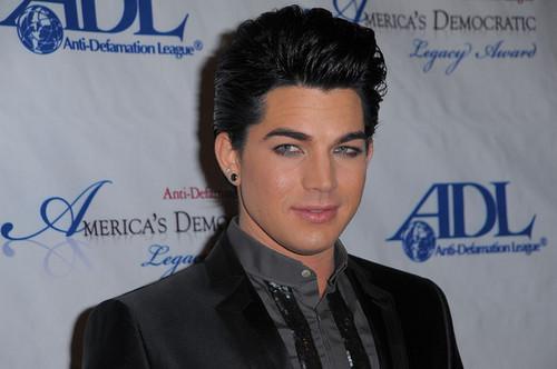 Adam ADL
