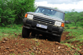 Africa 4x4 Expeditions - travel photo