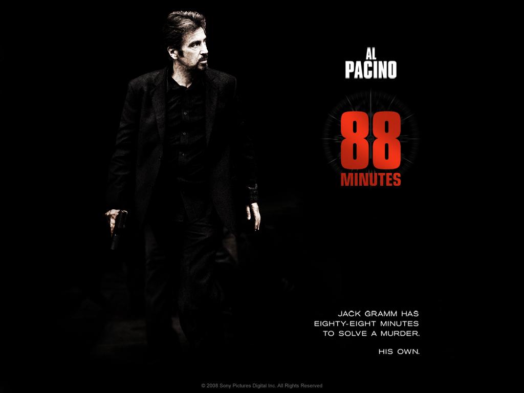 Al Pacino in