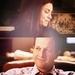 Alicia & Will