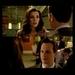 Alicia & Will - the-good-wife icon