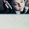 Amy Lee photo entitled Amy <3