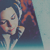 Amy Lee photo titled Amy <3