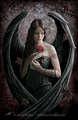 Goth 天使