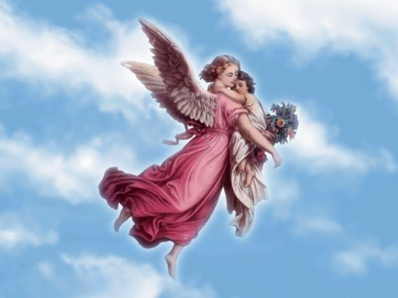 angel wallpaper angels wallpaper 9981995 fanpop