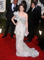 Anna Kendrick - 67th Annual Golden Globe Awards - twilight-series photo