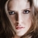 Anna Kendrick - twilight-movies-cast icon
