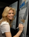 AnnaLynne @ Access Hollywood