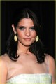 Ashley Greene is Dripping in Diamonds - twilight-series photo