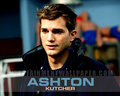 Ashton Kutcher=* - ashton-kutcher wallpaper