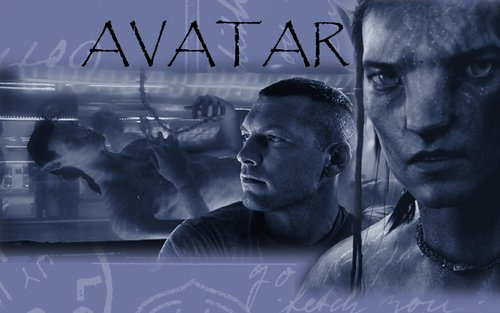 Avatar Wallpaper - avatar Wallpaper