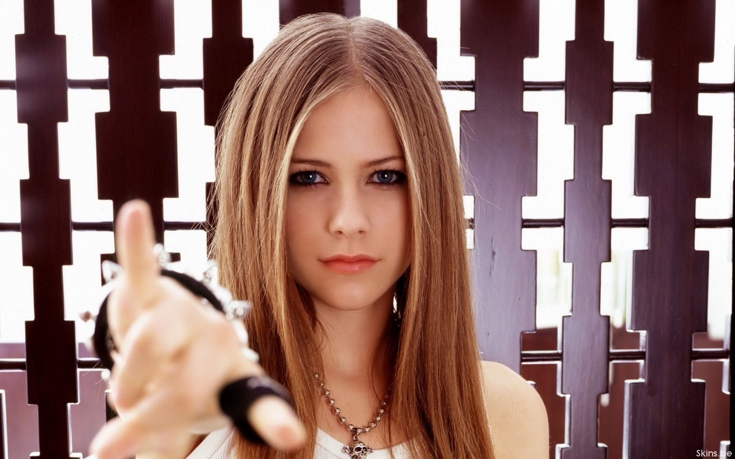 Music Images Avril Lavigne HD Wallpaper And Background Photos 9970969
