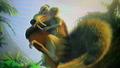 Awwww my Acorn!!^^