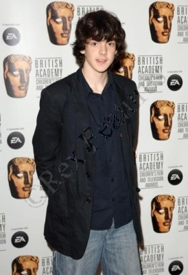 BAFTA Kids Awards