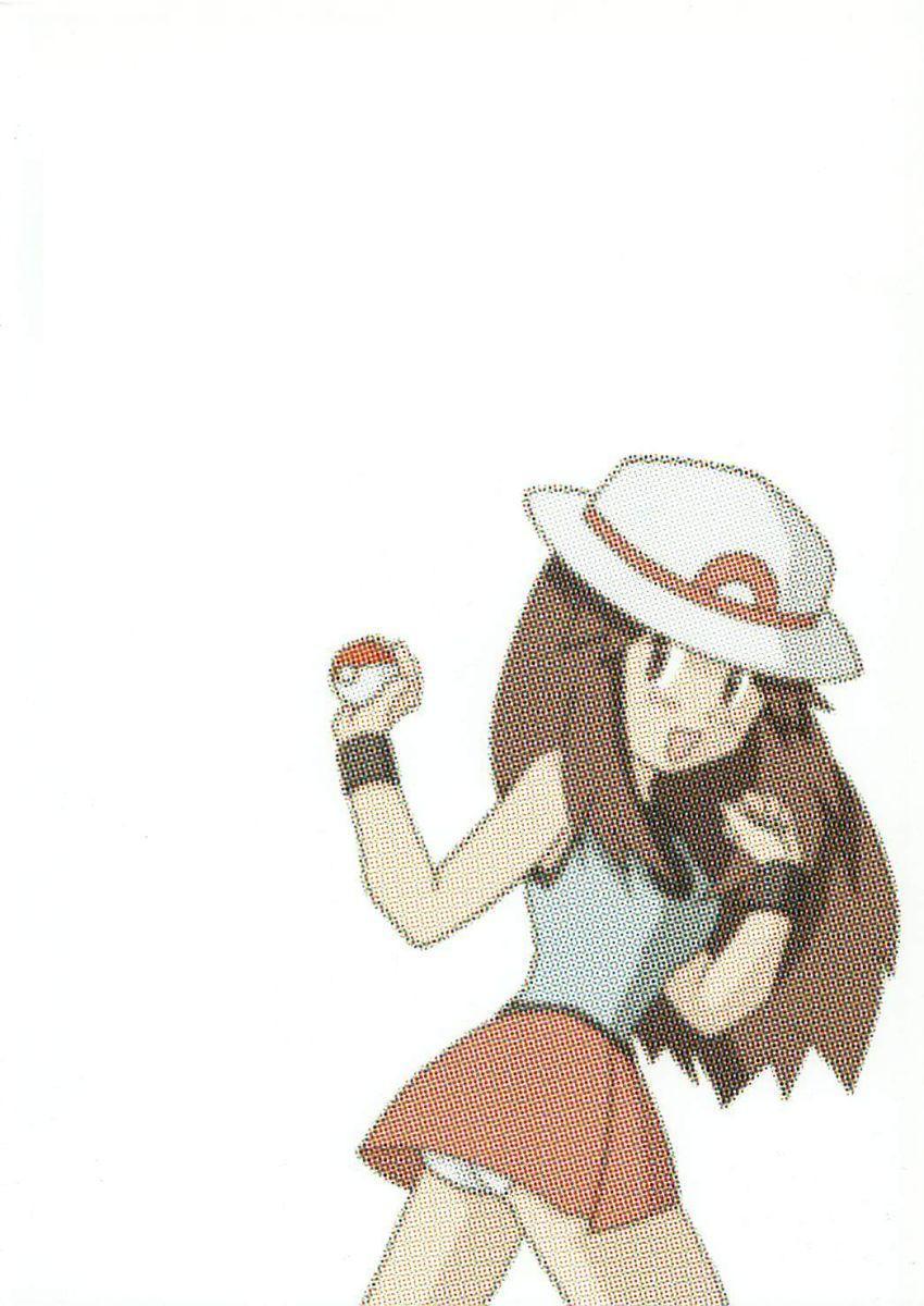 Blue Pokemon Blue Pokemon Photo 9912525 Fanpop