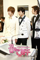 BOF - boys-before-flowers photo