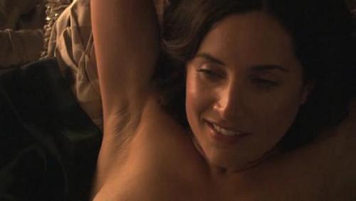 Beautiful Helena season 4