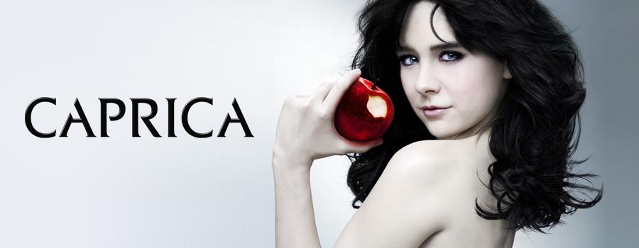 Caprica-caprica-2010-9927515-900-350.jpg