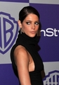 Cast At The InStyle & Warner Bros. Golden Globes After Party - twilight-series photo