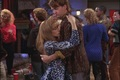 Chandler and Rachel - TOW the Stripper Cries - 10.11 - chandler-and-rachel screencap