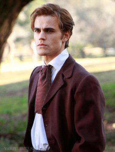 Children of the damned 1x13 - the-vampire-diaries photo