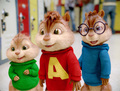 Chipmunks - alvin-and-the-chipmunks-2 photo