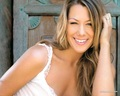 Colbie Wallpaper - colbie-caillat wallpaper