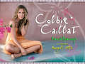 Colbie Wallpaper