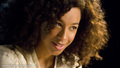 Corinne Bailey Rae @WMSoundcheck - corinne-bailey-rae photo