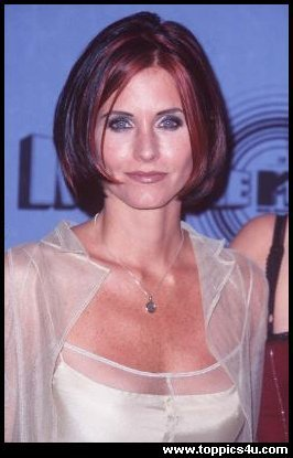 Courteney <3