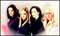 Criminal Minds Girls