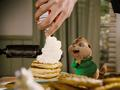 Cute Theodore - alvin-and-the-chipmunks-2 wallpaper