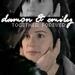 Damon & Emily 1.11