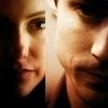 http://images2.fanpop.com/image/photos/9900000/Delena-damon-and-elena-9975447-100-100.jpg