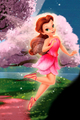 Disney Fairies - disney-fairies fan art