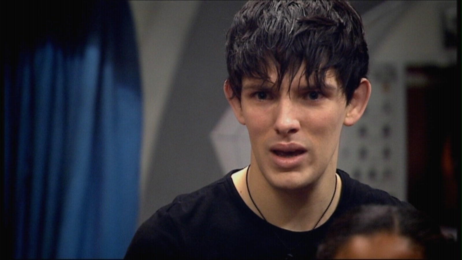 Doctor Who Colin Morgan Image 9919925 Fanpop