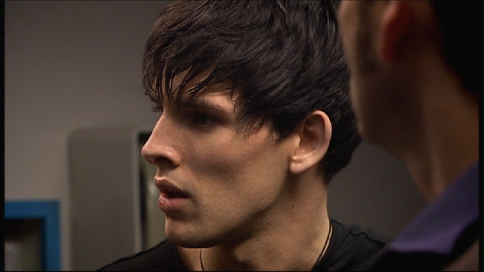 1000 Images About The Cheekbone Club On Pinterest Colin