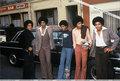 Early Years > The Jackson 5 / The Jacksons > TV Apperances > Top A Joe Dassin - michael-jackson photo