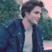 Edward Cullen - twilight-obsessors icon