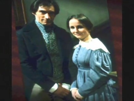 Edward and Jane
