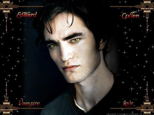 Edward=*