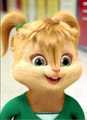 Elanor - alvin-and-the-chipmunks-2 photo