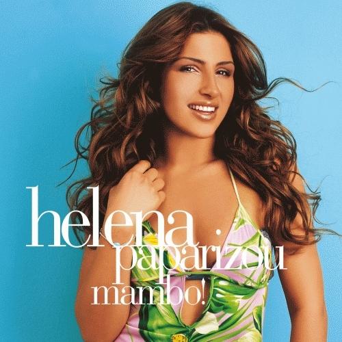 helena paparizou - antithesis lyrics Helena paparizou totally erased 1 ernest k twisted 1  helena maria all  by grace 10 fabvl do or die 1  sam laxton antithesis 1.