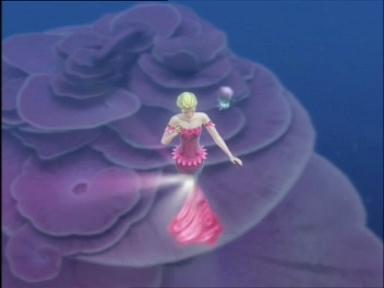 Elina Mermaidia