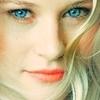 Sophie Lockwood Emilie-emilie-de-ravin-9913103-100-100