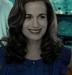 Esme Cullen xxx